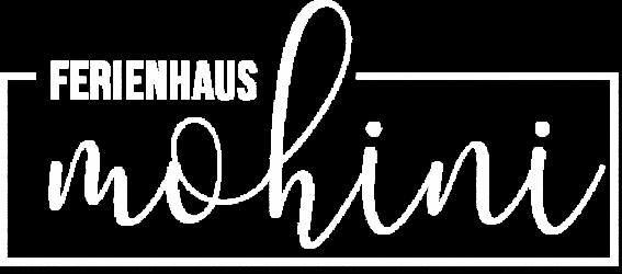 Ferienhaus Mohini